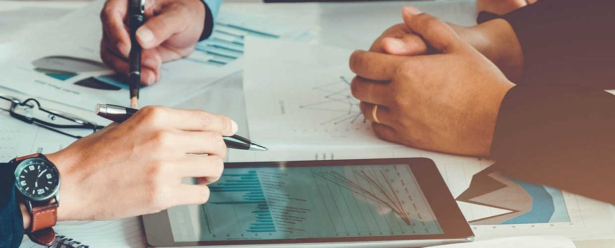 Planning For a Successful Integrated Digital Strategy Part Three