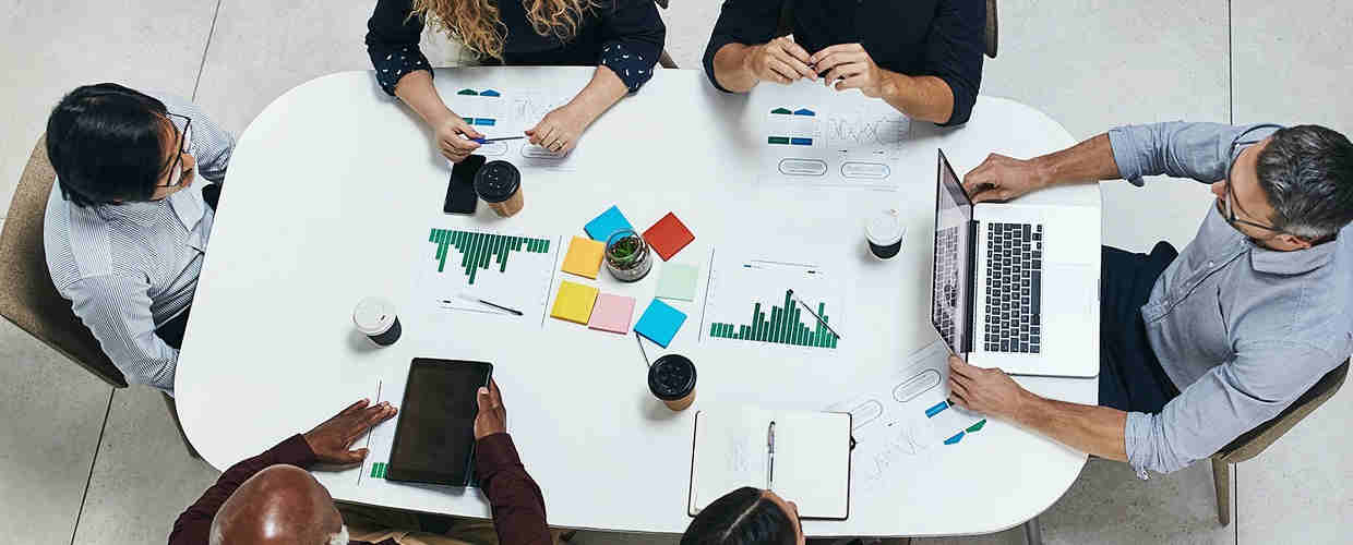 Planning For a Successful Integrated Digital Strategy Part Two