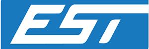 EST Commerce